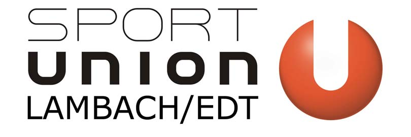 Logo Union Lambach/Edt